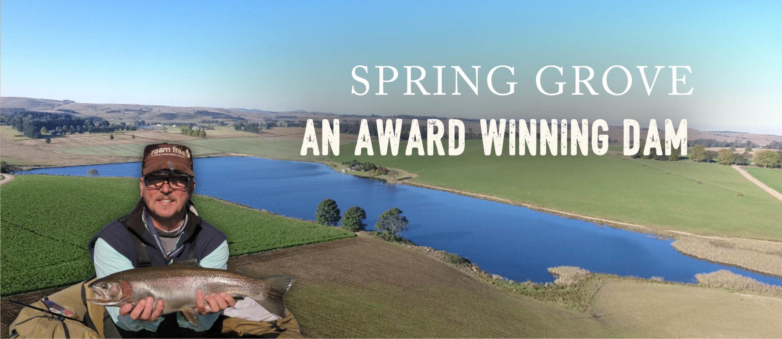 Spring Grove Farm